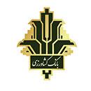 سفارشات جناب آقای محمدرضا ملاعلی اکبری بشماره 1487