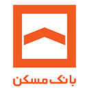 سفارشات جناب آقای امیرحسین طاهری بشماره 810