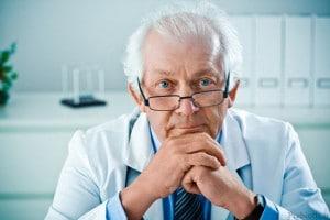 کفیر در کاهش و درمان خطر پوکی استخوان نقش مهمی دارد