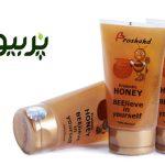 عسل پروبیوتیک